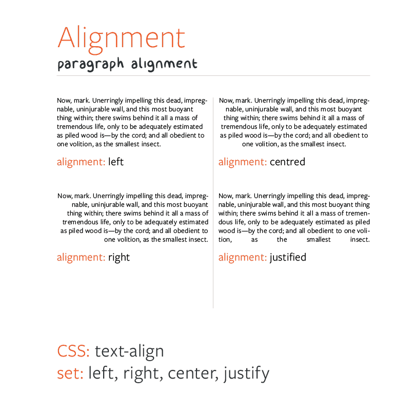 Blog_WebTypo_Alignment_V1